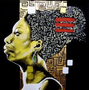 Art by Giorgio Casu