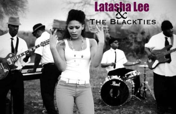 latasha-lee-and-the-black-ties-pic