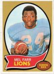 detroit-lions-mel-farr-52-topps-1970-orange-back-nfl-american-football-card-43888-p_1_